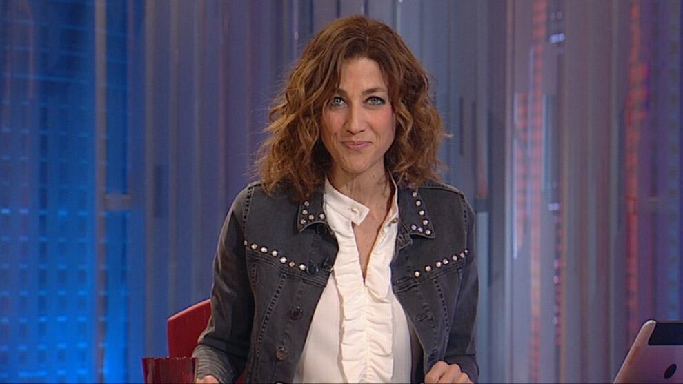 Helena Garcia Melero
