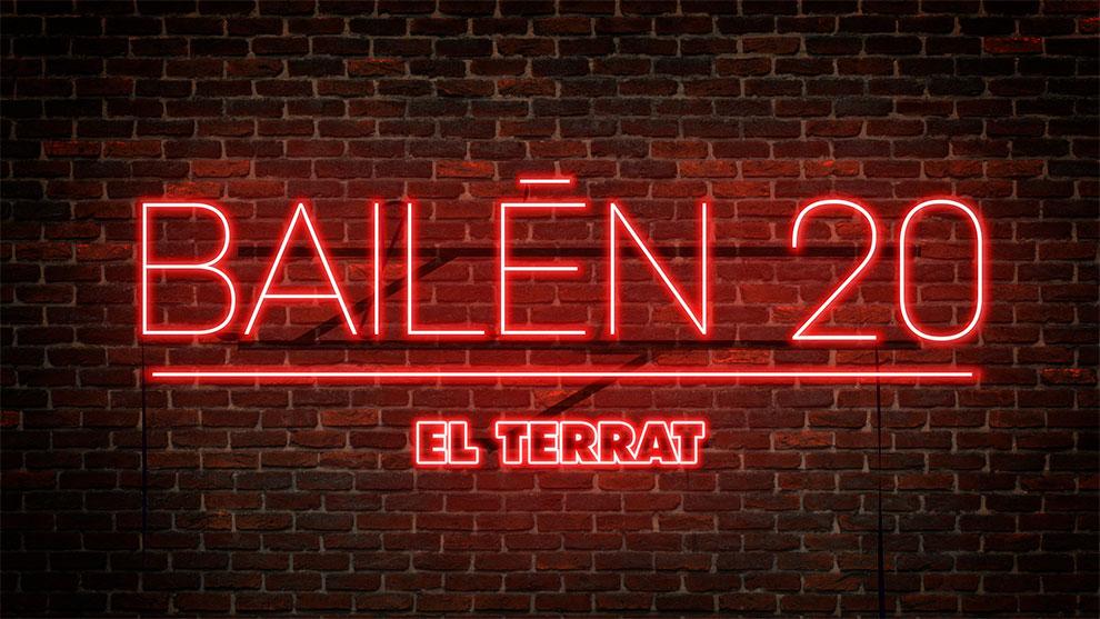 BAILEN 20