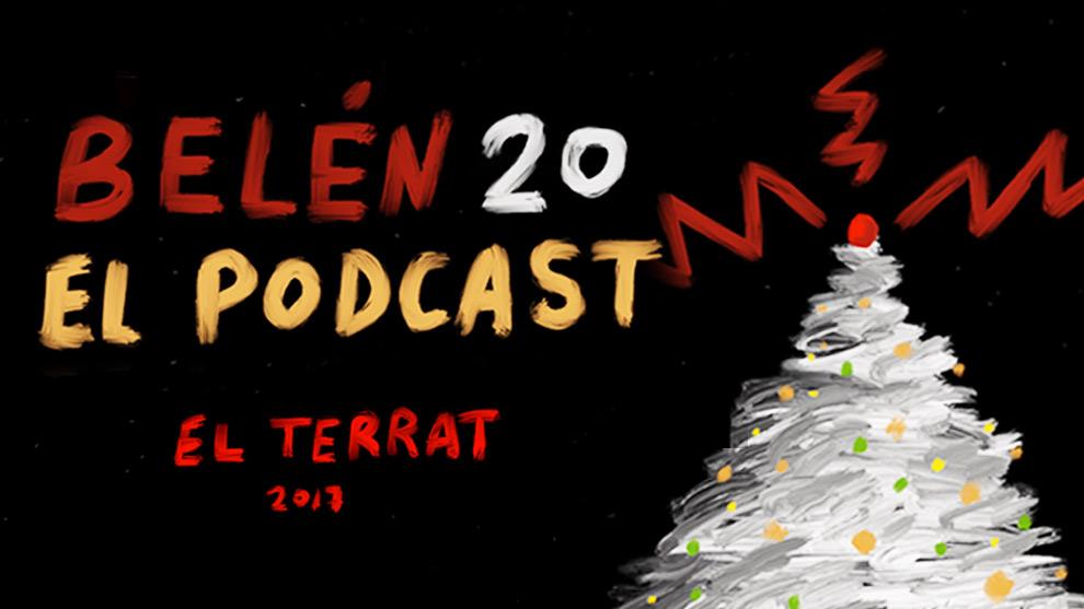 BELEN 20