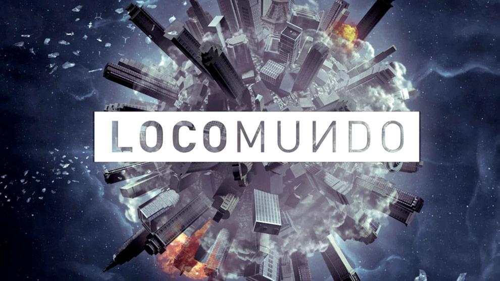 LOCOMUNDO